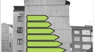 Ученые из Томска разработали технологию повышения энергоэффективности домов до 30%