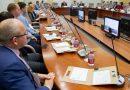 В Тюмени откроют завод по производству пеностекольных материалов